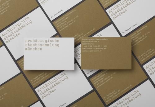 Laura Breier - Grafik - ASM —CI